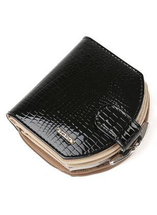 Wallets Fashion Zipper Bags (1456905)