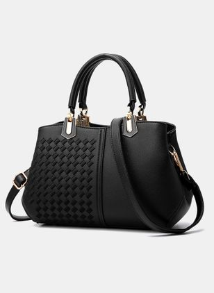 Shoulder Fashion Adjustable Bags (4126740)