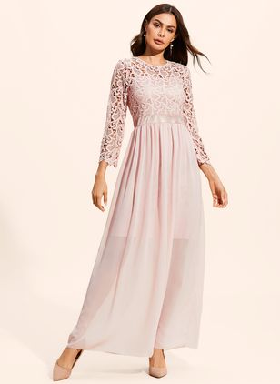 4e26eccd8d71 Buy Dresses, Online Shop, Women's Fashion Dresses for Sale - Floryday