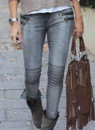 Jeans (100132653)