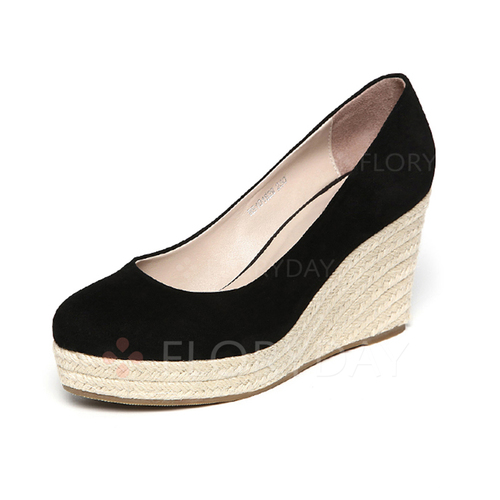 Women S Wedge Shoes Sale