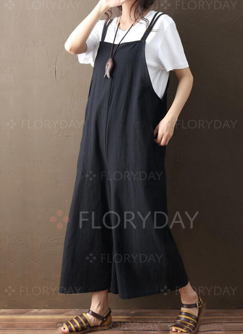 loose cotton pants pants  u0026 leggings