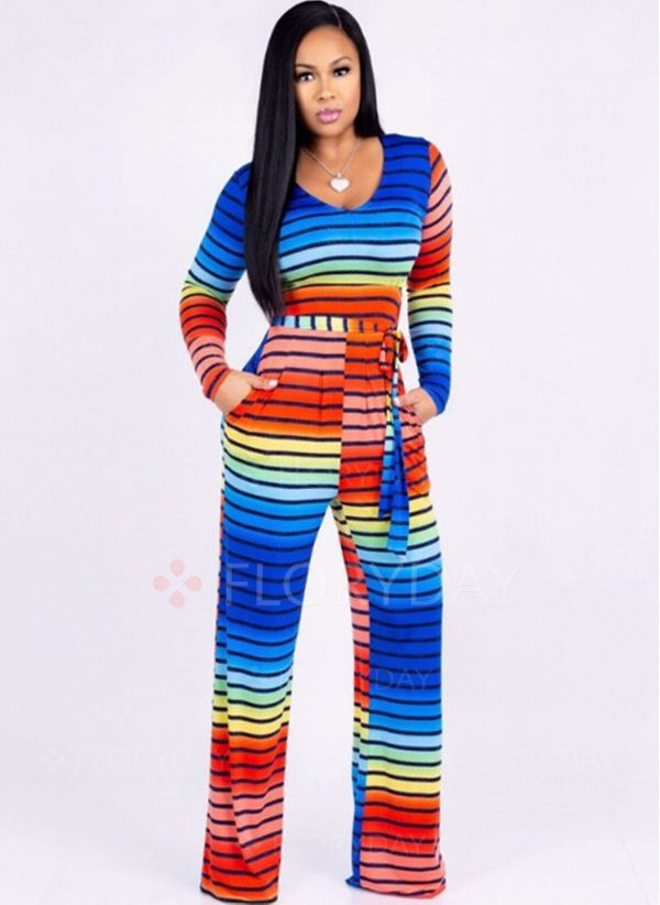 c751fd78ebd9 YOU MAY ALSO LIKE. Solid Long Sleeve Backless Jumpsuits   Rompers